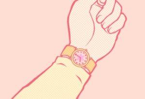 Hidamari Sketch × Hoshimittsu