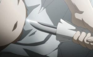 Yuki Yuna is a Hero