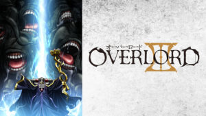 Overlord Season3